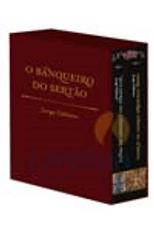 Banqueiro-do-Sertao-O---2-Volumes-1png