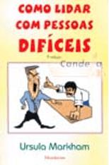 Como-Lidar-com-Pessoas-Dificeis-1png