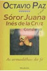 Soror-Juana--Ines-de-La-Cruz-1png
