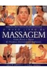 Novo-Livro-de-Massagem-O-1png