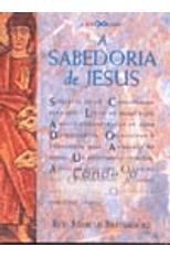 Sabedoria-de-Jesus-A-1png