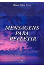 Mensagens-Para-Refletir-1png