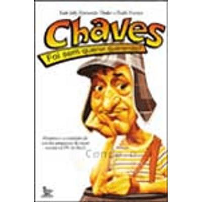 Chaves--Foi-sem-Querer-Querendo--1png