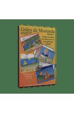 Graos-de-Mostarda---Vol.-2-1