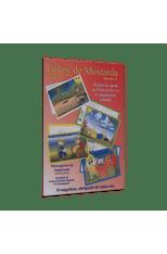 Graos-de-Mostarda---Vol.-3-1