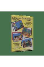 Graos-de-Mostarda---Vol.-5-1