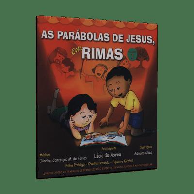 Parabolas-de-Jesus-em-Rimas-As---Vol.1-1