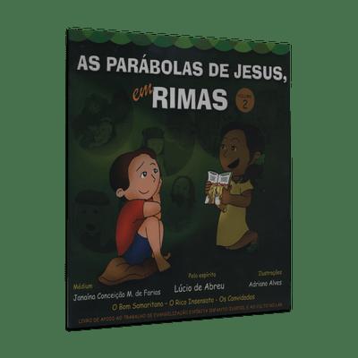 Parabolas-de-Jesus-em-Rimas-As---Vol.2-1