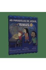 Parabolas-de-Jesus-em-Rimas-As---Vol.3-1