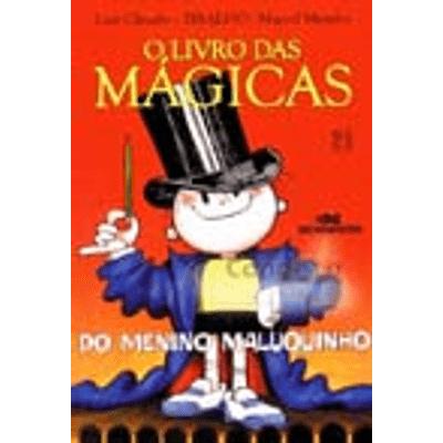 Livro-das-Magicas-do-Menino-Maluquinho-O-1png