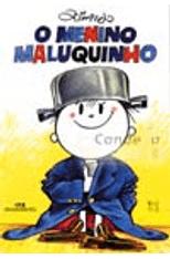 Menino-Maluquinho-O-1png