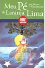 Meu-Pe-de-Laranja-Lima-1png