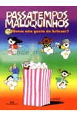 Quem-Nao-Gosta-de-Brincar--Colecao-Maluquinho--1png