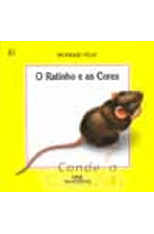 Ratinho-e-as-Cores-O-1png