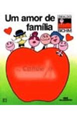 Um-Amor-de-Familia-1png
