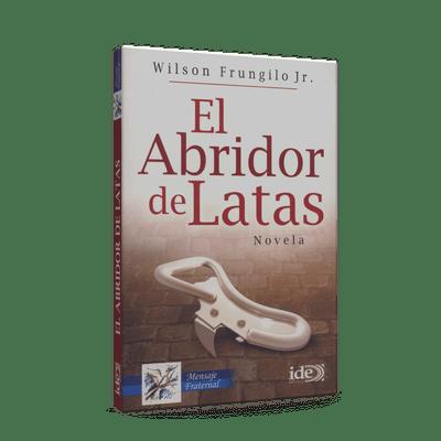 Abridor-de-Latas-El--Espanhol--1png
