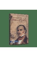 Biografia-de-Allan-Kardec--Espanhol--1png