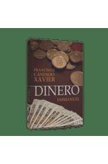 Dinero-1png