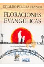 Floraciones-Evangelicas-1png