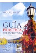 Guia-Practica-Del-Espiritista-1png