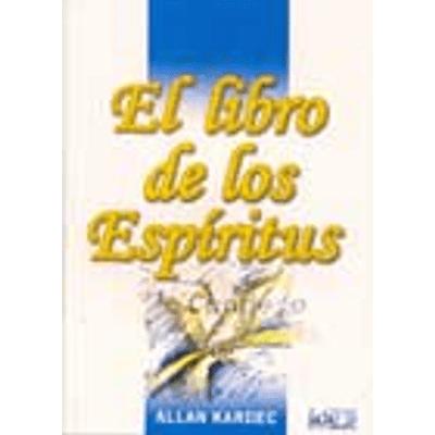 Libro-de-Los-Espiritus-El---Normal-1png