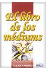 Libro-de-Los-Mediums-El---Normal-1png