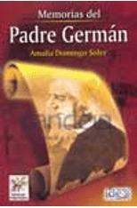 Memorias-Del-Padre-German-1png