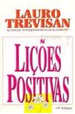 Licoes-Positivas-1png