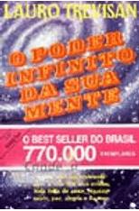 Poder-Infinito-da-sua-Mente-O-1png
