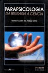 Parapsicologia---Da-Bruxaria-a-Ciencia-1png