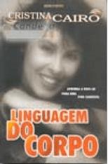 Linguagem-do-Corpo-1png