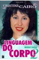 Linguagem-do-Corpo---Vol.-2--Beleza-e-Saude--1