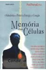 Memoria-das-Celulas--a-Sabedoria-e-o--Poder-da-Energia-do-Coracao-1png