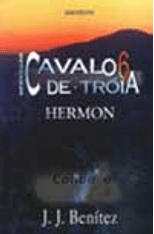 Operacao-Cavalo-de-Troia---Vol.6-1