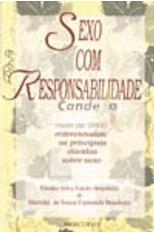 Sexo-com-Responsabilidade-1png