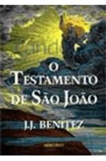 Testamento-de-Sao-Joao-O-1png
