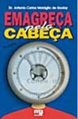 Emagreca-Pela-Cabeca-1png