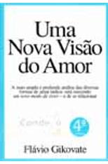 Uma-Nova-Visao-do-Amor-1png
