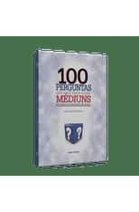 100-Perguntas-que-Voce-Faria-Sobre-Mediuns-Mediunidade-e-Fenomeno-Mediunico-1png