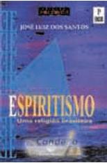 Espiritismo---Uma-Religiao-Brasileira-1png