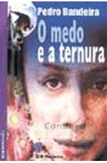 Medo-e-a-Ternura-O-1png