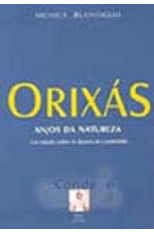 Orixas---Anjos-da-Natureza-1png