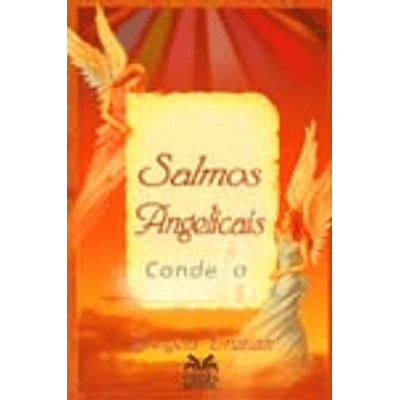 Salmos-Angelicais-1png