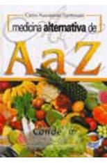 Medicina-Alternativa-de-A-a-Z-1png