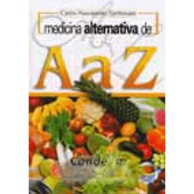 Medicina alternativa de aaz pdf.