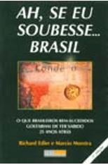 Ah-Se-Eu-Soubesse...Brasil-1