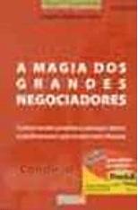 Magia-dos-Grandes-Negociadores-A-1png