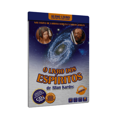 Livro-dos-Espiritos-O--Audiolivro--1png