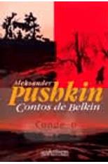 Contos-de-Belkin-1png