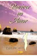 Reviver-no-Amor-1png